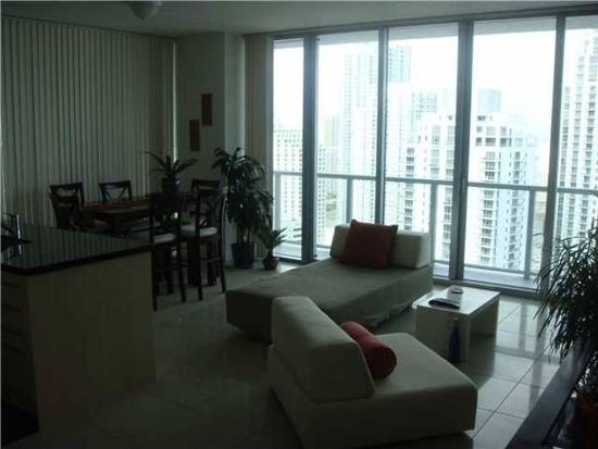 79 SW 12th St APT 3107S, Miami, FL 33130