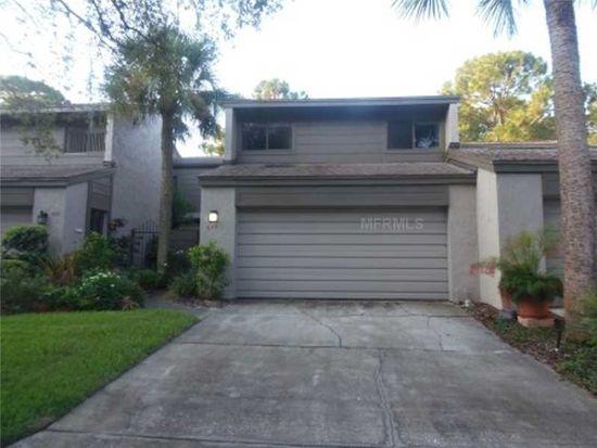 643 Woodridge Dr, Fern Park, FL 32730