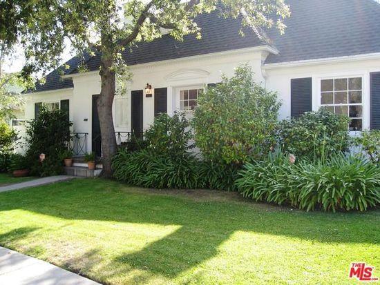 633 Kingman Ave, Santa Monica, CA 90402