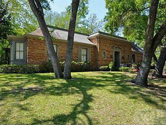 1 Willowood St, Dallas, TX 75205