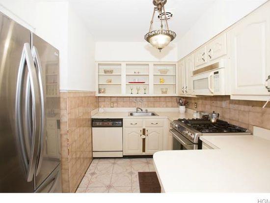 2169 Arthur Ave, Bronx, NY 10457