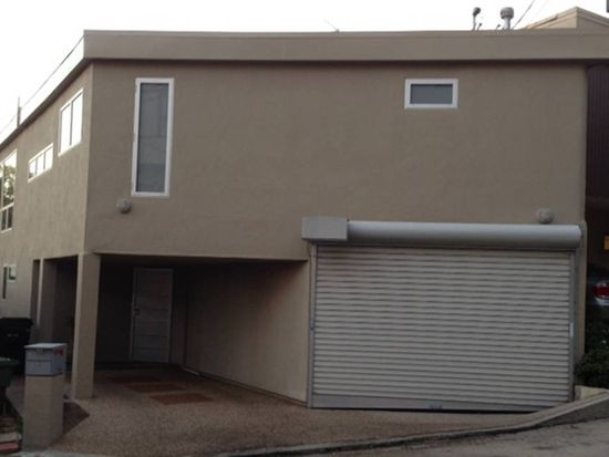 7044 Pacific View Dr, Los Angeles, CA 90068