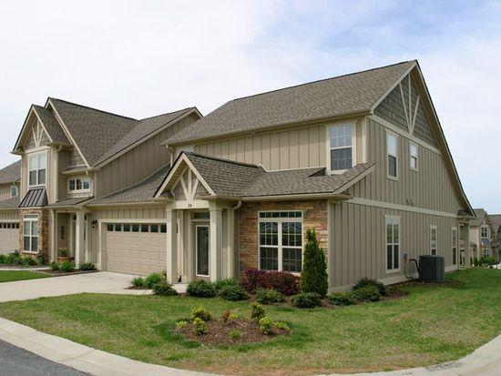 34 Burlington Ln, Fletcher, NC 28732