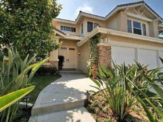 12740 Sandy Crest Ct, San Diego, CA 92130