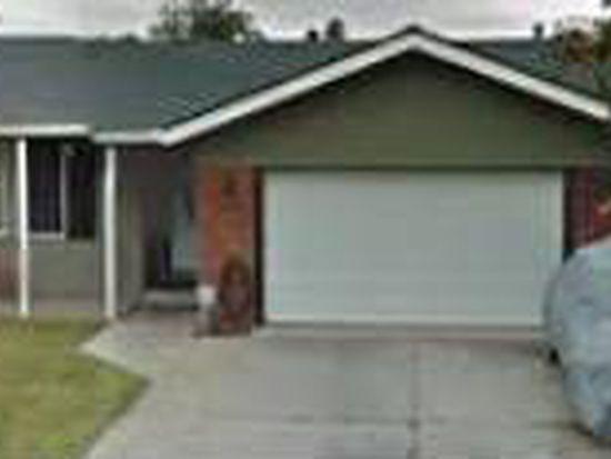 5700 Venado Ct, San Jose, CA 95123