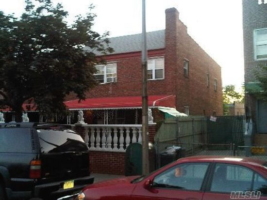 5172 48th St, Flushing, NY 11377
