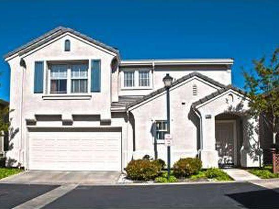 37302 Pinehurst Ter, Fremont, CA 94536