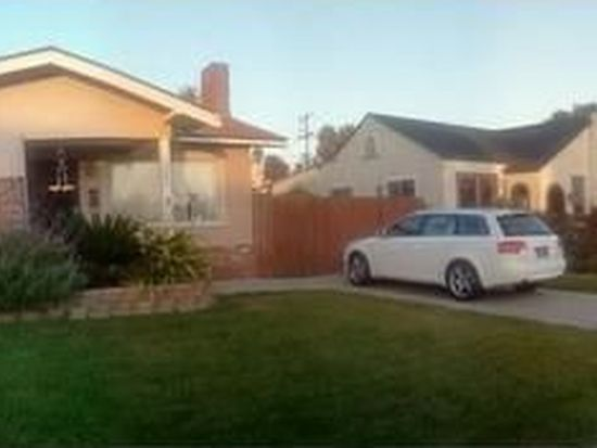 3545 Arnold Ave, San Diego, CA 92104