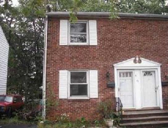 78 Newark Way # A, Maplewood, NJ 07040