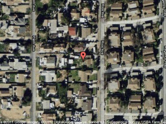 1730 Rios Ave, Chula Vista, CA 91911