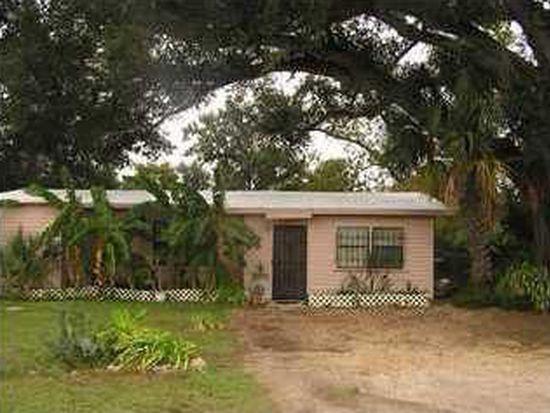 4540 Lillian Hwy, Pensacola, FL 32506