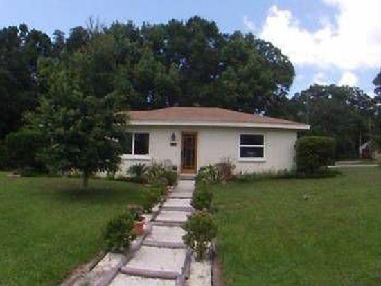 6404 N Orleans Ave, Tampa, FL 33604