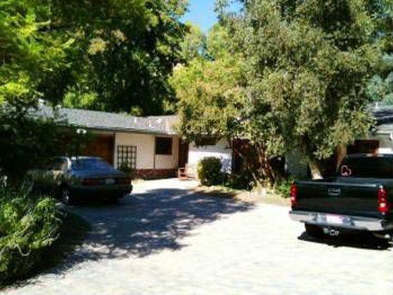 4646 Willens Ave, Woodland Hills, CA 91364