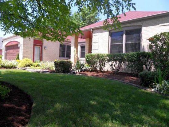 513 Iroquois Ave, Naperville, IL 60563