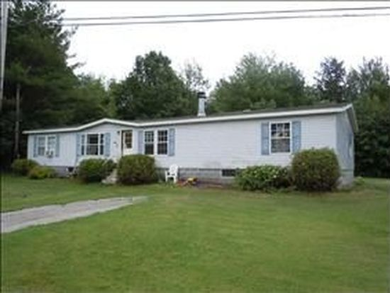1623 State Route 11, Champlain, NY 12919
