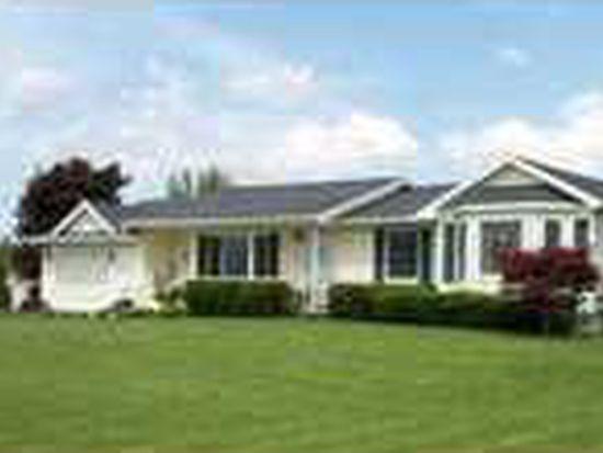 4161 Middle Rd, Canandaigua, NY 14424