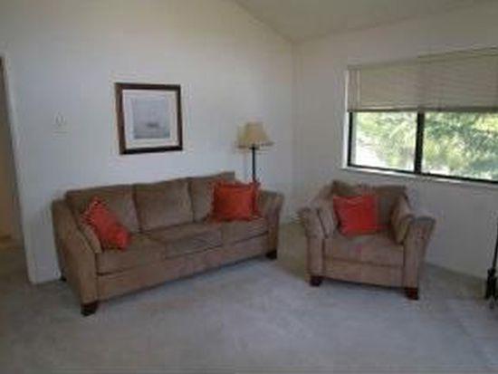 2857 S Bascom Ave APT 102, Campbell, CA 95008