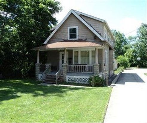 5430 Orchard St, Maple Heights, OH 44137