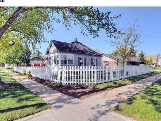 502 5th St, Windsor, CO 80550