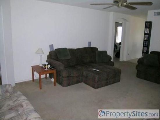10912 E Clovis Ave, Mesa, AZ 85208