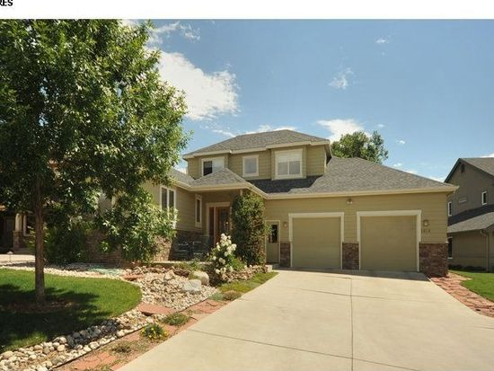 1414 Westfield Dr, Fort Collins, CO 80526