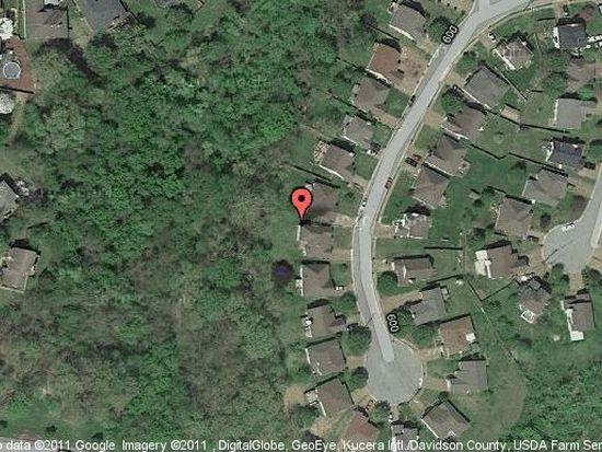 644 Ransom Village Way, Antioch, TN 37013