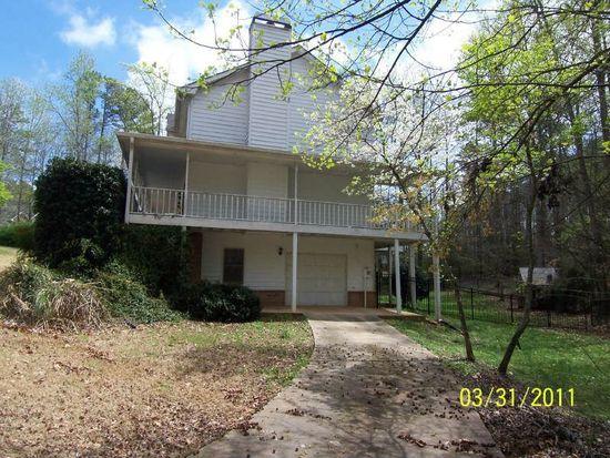 4291 Winslow Ct, Douglasville, GA 30135