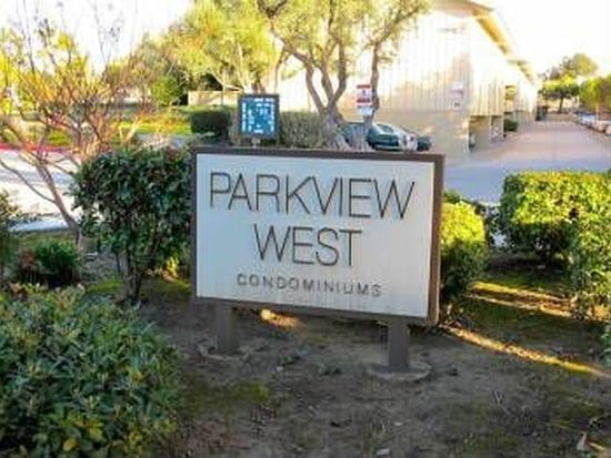 255 S Rengstorff Ave APT 169, Mountain View, CA 94040