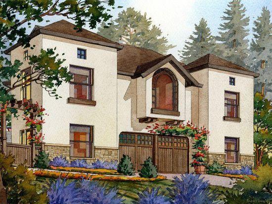 11652 Putter Ct, Los Altos, CA 94024