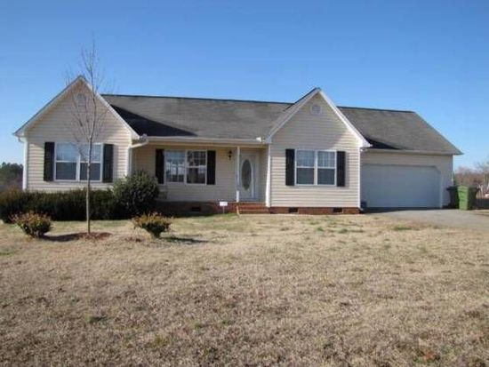 166 Beaver Creek Dr, Chesnee, SC 29323