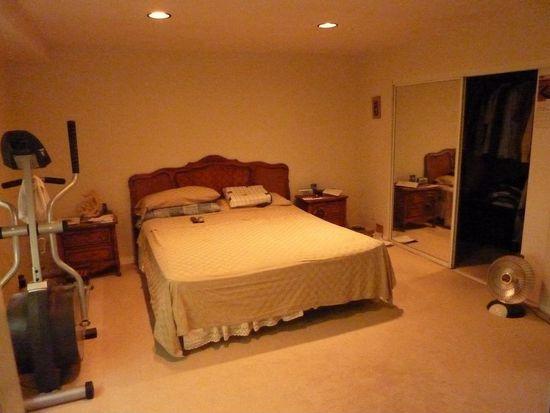 4461 Vista Del Monte Ave # 2, Sherman Oaks, CA 91403
