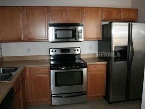 6411 Hollydale Pl UNIT 201, Riverview, FL 33578