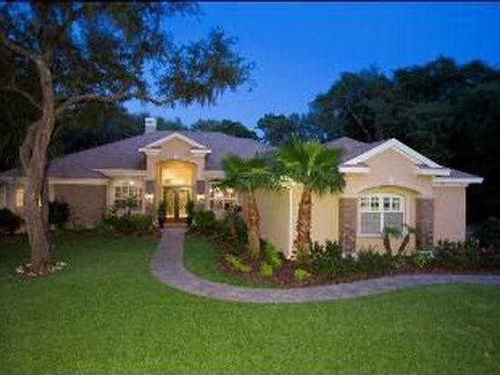 5812 Dunlinwood Ln, Lithia, FL 33547