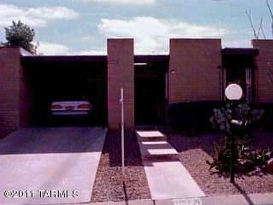 9151 E Broadway Blvd UNIT E, Tucson, AZ 85710
