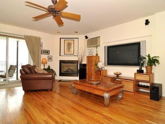 194 Longstreet Ave, Bronx, NY 10465