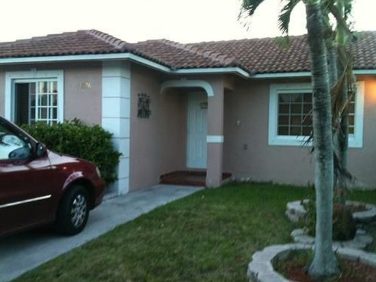 18126 SW 142nd Ct, Miami, FL 33177