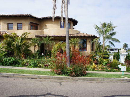 1207 Trieste Dr, San Diego, CA 92107