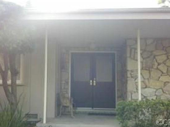 4632 Del Moreno Dr, Woodland Hills, CA 91364