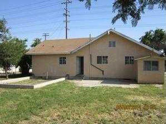 750 W 13th St, San Bernardino, CA 92405