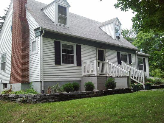 2001 Mount Vernon St, Waynesboro, VA 22980