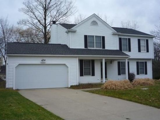 15041 Waterford Dr, North Royalton, OH 44133