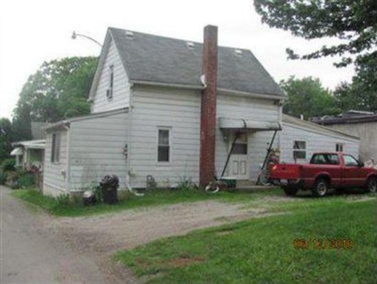 1024 Onondago Trl, Akron, OH 44312