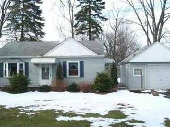 1912 Aberdeen Rd, Madison, OH 44057