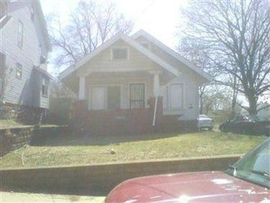 30 Youtz Ave, Akron, OH 44301