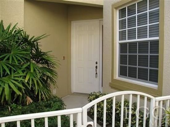 14010 W Hyde Park Dr APT 103, Fort Myers, FL 33912
