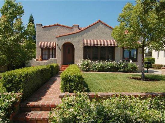 1041 Coolidge Dr, San Gabriel, CA 91775