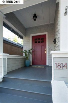 1814 Channing Way, Berkeley, CA 94703