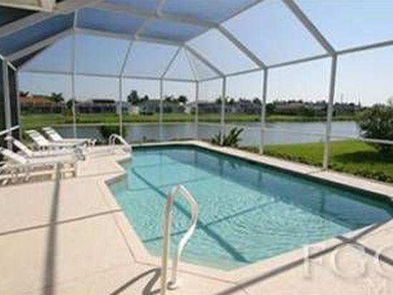 16657 Wellington Lakes Cir, Fort Myers, FL 33908