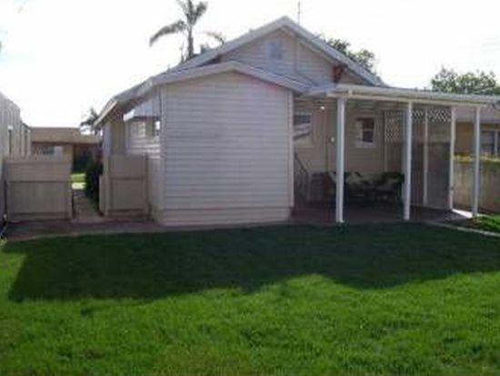 2934 Spruce St, San Diego, CA 92104