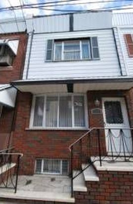2333 S Chadwick St, Philadelphia, PA 19145